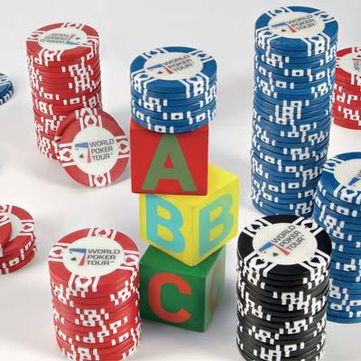 Разновидность ABC покер