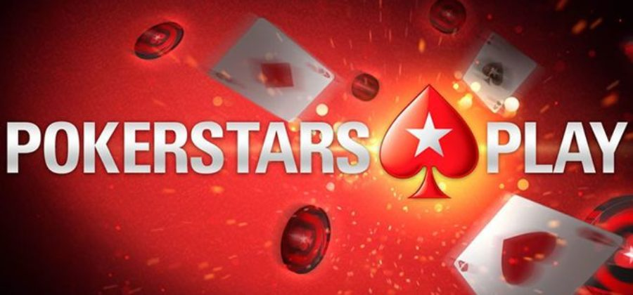 PokerStars for real money: how to start playing in the room?