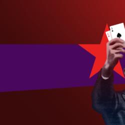 PokerDom отметит годовщину Октябрьской революции