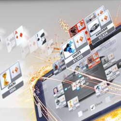 Party Poker Mobile App