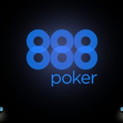 Pik'em Poker: New Game Format on 888 Poker Online Platform