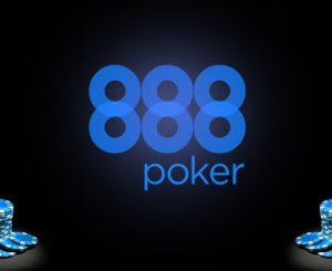 Pik'em Poker: новый игровой формат на онлайн-платформе 888 Poker