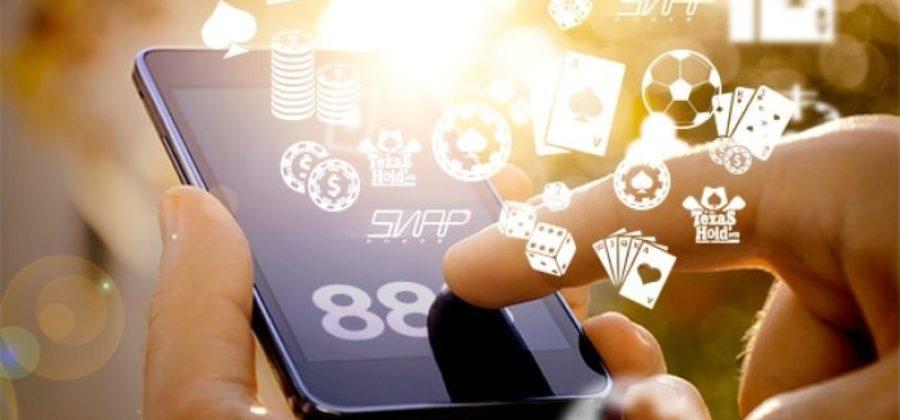 Почему мобильный софт 888poker заслуживает вашего внимание: особенности клиента