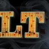 Эмоции в покере: как распознавать и успешно бороться с тильтом