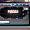 Обзор 888 Покер: как зарегистрироваться в руме