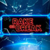 888poker запустили обещанные турниры Rake or Break