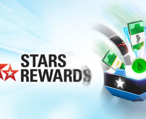 Новые правила Star Rewards для MTT-турниров