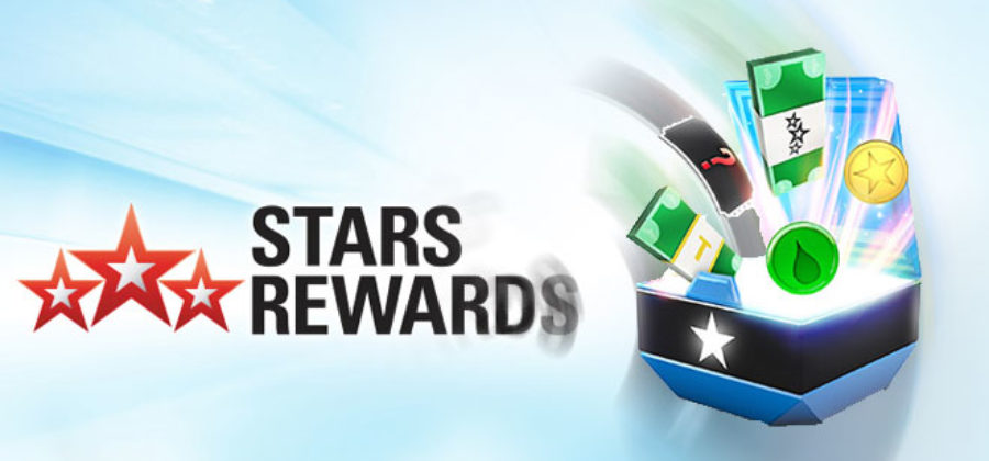 New Star Rewards MTT Tournament Rules