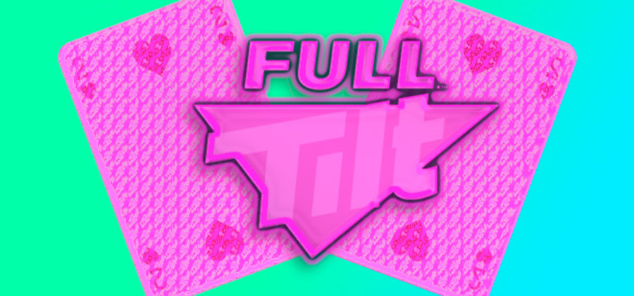 Full Tilt Poker Short Review