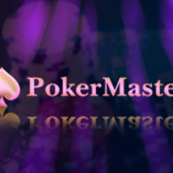 PokerMaster: a review of the poker room for money