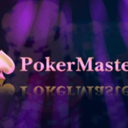 ПокерМастер: обзор рума для игры в покер на деньги