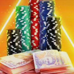 New Sit & Go tournaments will appear at PokerMatch, and deposit freerolls will also be launched