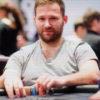 2 тысячи долларов за выбивание Евгения Качалова: завершение хедз-ап турнира на PokerMatch UA Millions