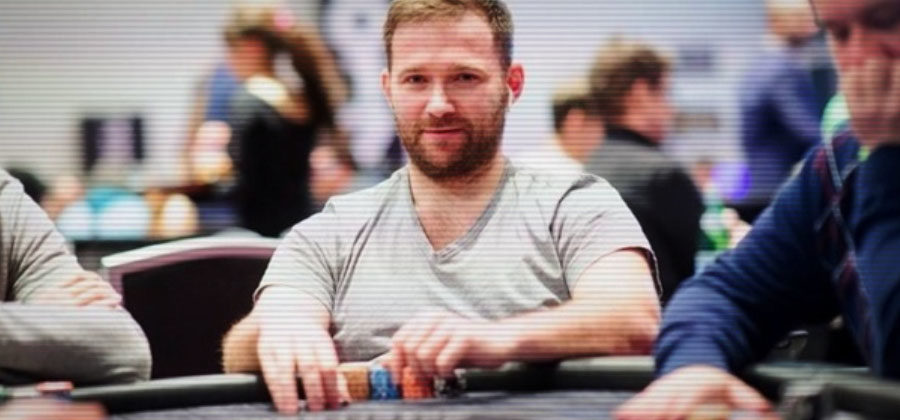 2 thousand dollars for knocking out Yevgeny Kachalov: the end of the heads-up tournament at PokerMatch UA Millions