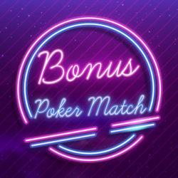 Где взять бонус-коды ПокерМатч и какие подарки можно получить без них?