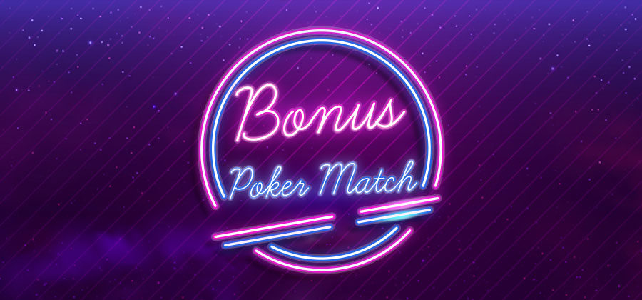 Where can I get PokerMatch bonus codes and what gifts can I get without them?