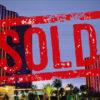 Казино «Rio» продано. Где будет проходить World Series of Poker?
