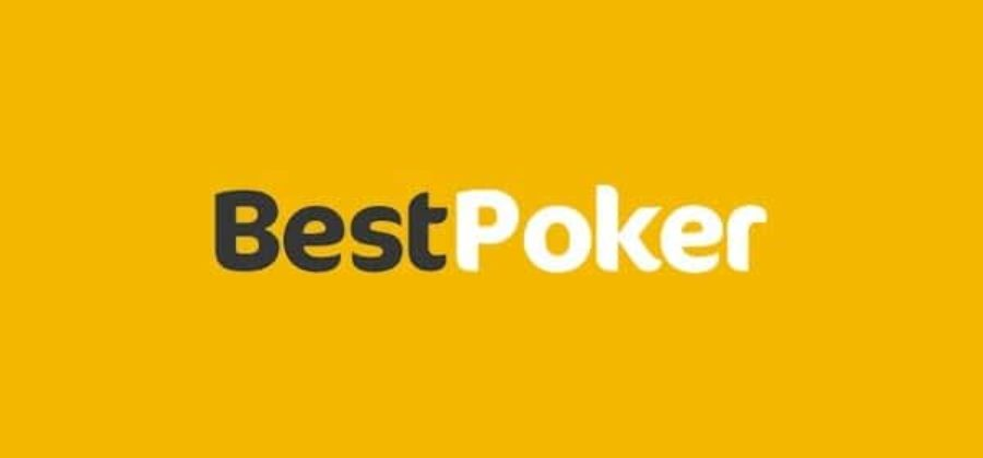 Features of BestPoker Poker Room