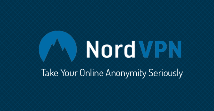 Take your online anonymity seriously