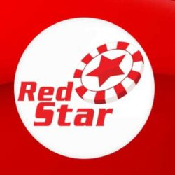 RedStar Poker - review of one of the largest poker rooms on the planet