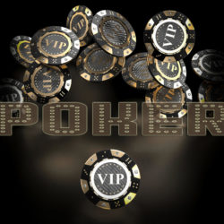 Loyalty program and unlimited cache at Titan Poker