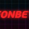 Как обойти блокировку и играть в Fonbet.com