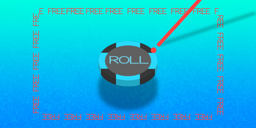 Find freerolls at 888 poker