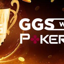 Турниры ПокерОк – виды и условия участия