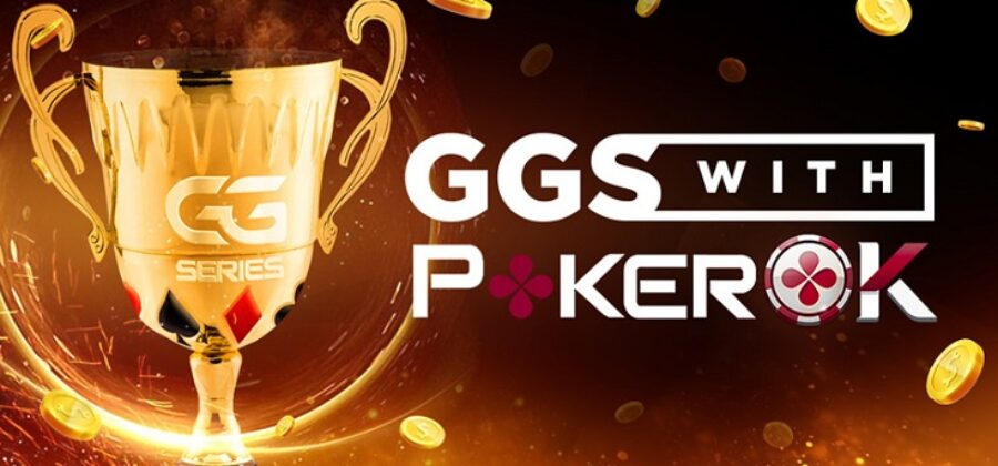 PokerOk tournaments - types and conditions of participation