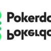 Рабочие зеркала российского рума PokerDom