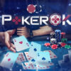 Players' opinion about the features of playing at PokerOK