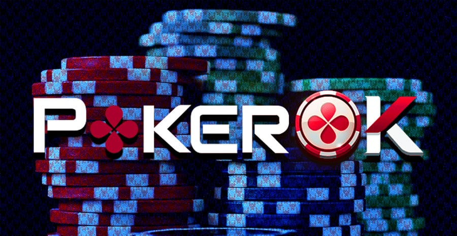 PokerOk kind of tournaments