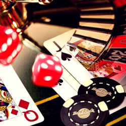 How to choose a casino to play online in Ukraine
