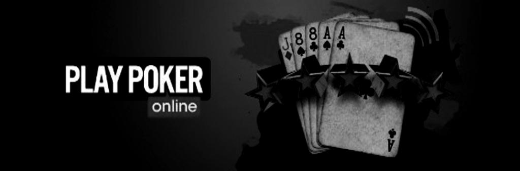 клиент покер