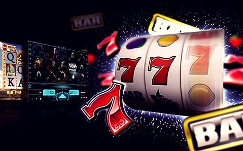 casino selection criteria