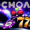 Review of the official Ukrainian online casino Kosmolot