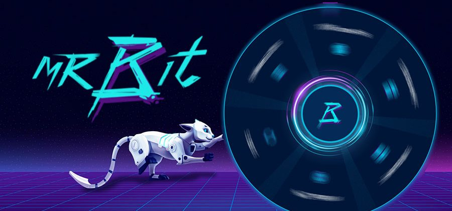 Mister Bit - a casino with bets in cryptocurrency