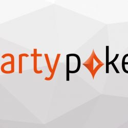 PartyPoker - players' choice in 2021