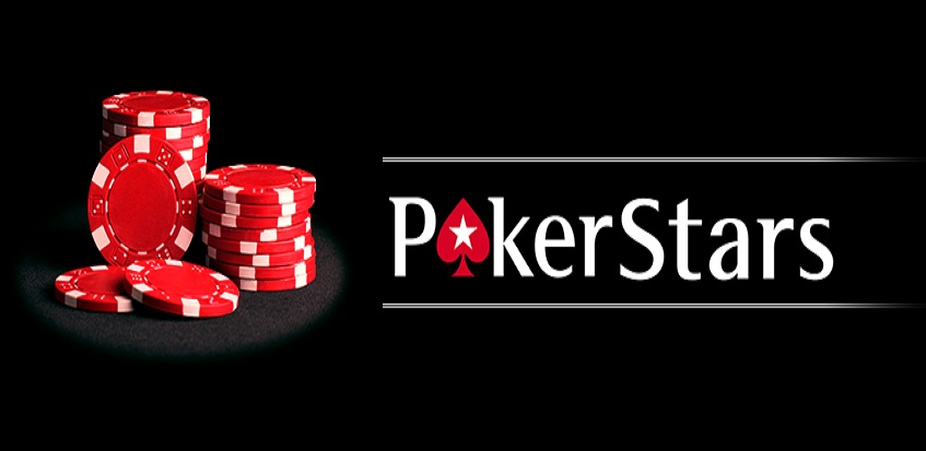 pokerstars сайт